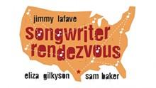 songwriterrendezvoushero_0.jpeg