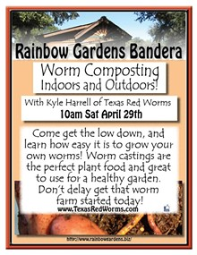 a9be3707_worm_composting_indoors_and_out_bandera.jpg