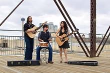 southriver-trio-300x200.jpeg