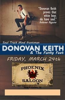 thumbnail_donovan-keith-phoenix-saloon-3-24-17.jpeg