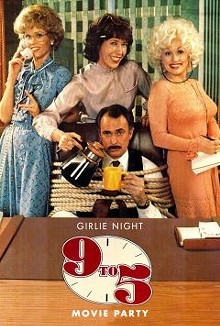 girlienight_9to5_movieparty_poster_240_356_81_s_c1.jpeg