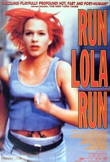 run-lola-poster_240_355_81_s_c1.jpeg