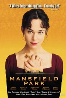mansfieldpark_poster_240_356_81_s_c1.jpeg