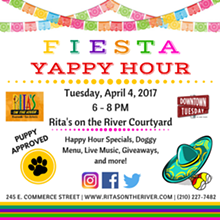 ff7218ac_fiesta_yappy_hour_april_small.png