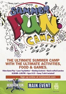 df3f2caf_summer_funcamps.jpg