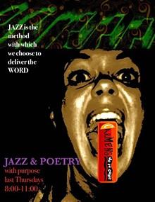 7394135d_poetryjazzthursday.jpg