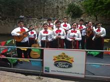 ef1290d5_ford_mariachi_festival_2013.jpg