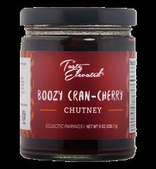 02ac9479_cranberry-300x324.png