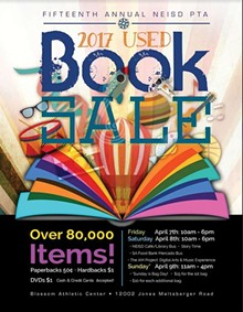d5e59204_2017_neisd_used_book_sale.jpeg