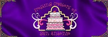 76ce0bc6_2017sascarousel-logo.jpg