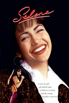 selena-movie-poster-1227-main.jpg