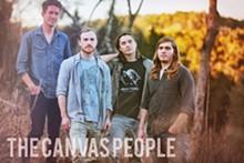 canvas-people.jpeg