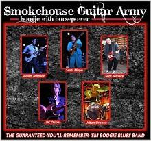 smokehouse-guitar-army-300x281.jpeg