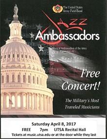 fde4903c_jazz_ambassadors.jpg