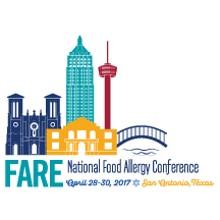 e461cdc5_2017_fare_ac_logo.jpg