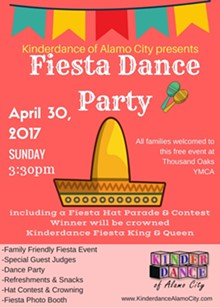 8657a9d2_final_fiesta_dance_party.jpg