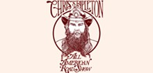 chris-stapleton-786x380-ee80b9a33e.jpeg