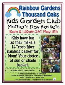 e88131cc_kids_gardenn_club_mother_s_day_basket_thousand_oaks.jpg
