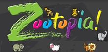fc7d7fe8_zootopia.jpg