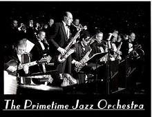 primetime-jazz-300x232.jpeg