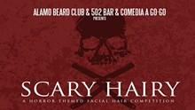 092d346a_scary_hairy_-_1920x1080_.jpg