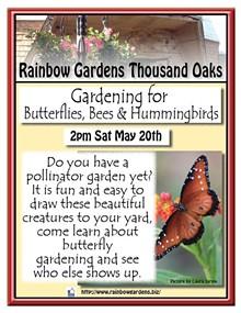962426ee_gardening_for_butterflies_and_hummingbirds_thousand_oaks_2.jpg