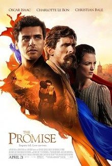 the_promise_poster_240_355_81_s_c1.jpeg