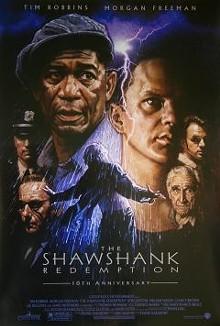 shawshank_redemption_poster-_240_356_81_s_c1.jpeg