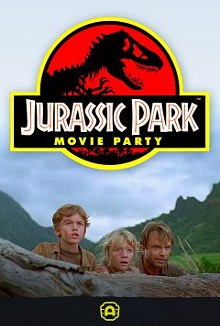 jurassicpark-movieparty_poster-_240_356_81_s_c1.jpeg