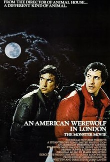 american-werewolf-poster_240_355_81_s_c1.jpeg