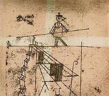 klee_tightrope_walker_640.jpeg