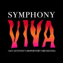8f3e4129_symphonyviva-logo-black-background.jpg