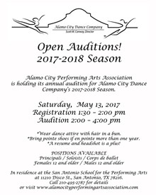 15458565_audition_flyer_1_.jpg