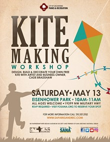 1dd2192b_kite_making_workshop.jpg