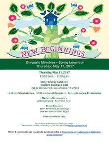 3adca3bc_nb_2017_invitation.png