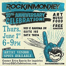 dfc032c5_10th-anniversary-event-gig-poster-artwork-by-rockin-monkey-d.jpg