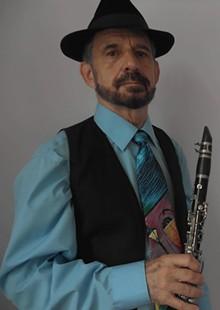 0db7d509_clarinet_narrow.jpg