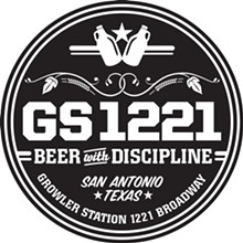 GS1221