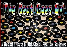 6913f58b_fb_the_beat_goes_on.jpg
