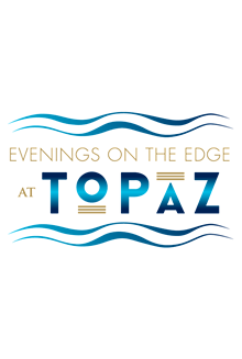 e2fc4168_logo_evenings_on_the_edge_at_topaz.png