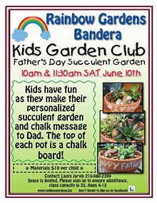 ae9e5dc2_kids_gardenn_club_father_s_day_succulent_garden_bandera.jpg