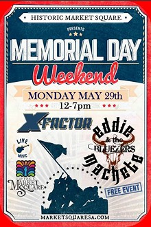 fd996909_memorial_day_market_square_flyer_2017.jpg