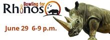 bowling-for-rhinos-2017-041717103357.jpeg