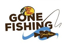 e205b3ab_basspro_gone-fishing.jpg
