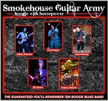 smokehouse-guitar-army.jpeg