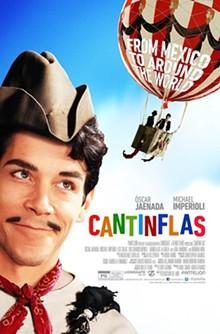 8e942a6d_09.16_cantinflas.jpg