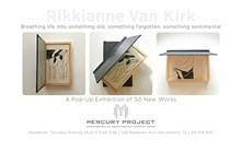 db5153d4_2017_r_van_kirk_invite-06_22_17.jpg