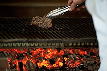 95ddb5a2_cia-grilling-and-barbeque-class.jpg