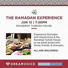 8e49f6e1_ramadam.jpg