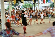fredericksburg_dancefloor.jpg